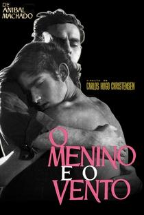 Assistir O Menino e o Vento Online Grátis Dublado Legendado (Full HD, 720p, 1080p) | Carlos Hugo Christensen | 1966