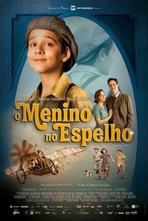 Assistir O Menino no Espelho Online Grátis Dublado Legendado (Full HD, 720p, 1080p) | Guilherme Fiúza | 2013