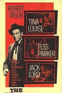 Assistir O Mensageiro da Morte Online Grátis Dublado Legendado (Full HD, 720p, 1080p)   Michael Curtiz   1959