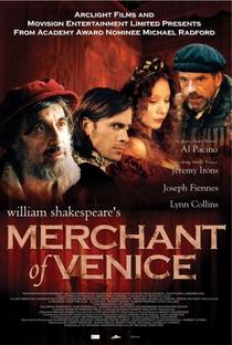 Assistir O Mercador de Veneza Online Grátis Dublado Legendado (Full HD, 720p, 1080p) | Michael Radford | 2004