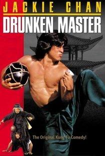 Assistir O Mestre Invencível Online Grátis Dublado Legendado (Full HD, 720p, 1080p) | Woo-Ping Yuen | 1978