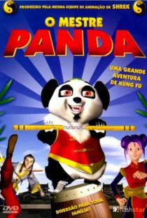 Assistir O Mestre Panda Online Grátis Dublado Legendado (Full HD, 720p, 1080p) | Robert D. Hanna | 2009