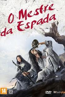 Assistir O Mestre da Espada Online Grátis Dublado Legendado (Full HD, 720p, 1080p) | Tung-Shing Yee | 2016