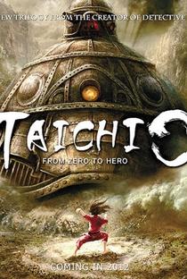 Assistir O Mestre da Guerra Online Grátis Dublado Legendado (Full HD, 720p, 1080p) | Stephen Fung (I) | 2012