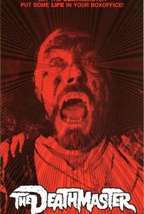 Assistir O Mestre da Morte Online Grátis Dublado Legendado (Full HD, 720p, 1080p) | Ray Danton | 1972