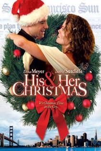 Assistir O Meu Melhor Natal Online Grátis Dublado Legendado (Full HD, 720p, 1080p) | Farhad Mann | 2005