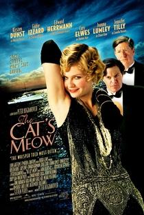 Assistir O Miado do Gato Online Grátis Dublado Legendado (Full HD, 720p, 1080p) | Peter Bogdanovich | 2001