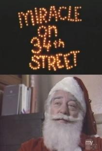 Assistir O Milagre da Rua 34 Online Grátis Dublado Legendado (Full HD, 720p, 1080p) | Fielder Cook | 1973