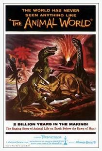 Assistir O Milagre da Vida Online Grátis Dublado Legendado (Full HD, 720p, 1080p)   Irwin Allen   1956