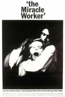 Assistir O Milagre de Anne Sullivan Online Grátis Dublado Legendado (Full HD, 720p, 1080p) | Arthur Penn | 1962
