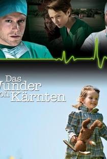 Assistir O Milagre de Carinthia Online Grátis Dublado Legendado (Full HD, 720p, 1080p) | Andreas Prochaska | 2012
