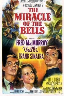Assistir O Milagre dos Sinos Online Grátis Dublado Legendado (Full HD, 720p, 1080p) | Irving Pichel | 1948