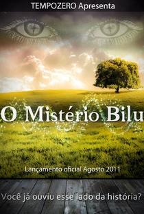 Assistir O Mistério Bilu Online Grátis Dublado Legendado (Full HD, 720p, 1080p) |  | 2011