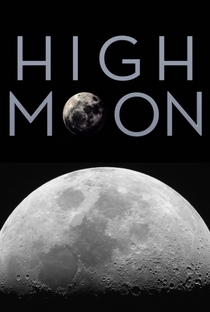 Assistir O Mistério Lunar Online Grátis Dublado Legendado (Full HD, 720p, 1080p) | Adam Kane | 2014