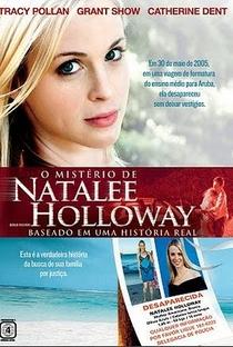 Assistir O Mistério de Natalee Holloway Online Grátis Dublado Legendado (Full HD, 720p, 1080p) | Mikael Salomon | 2009