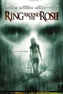 Assistir O Mistério de Rosie Online Grátis Dublado Legendado (Full HD, 720p, 1080p) | Rubi Zack | 2006