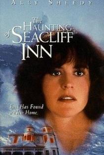 Assistir O Mistério de Seacliff Inn Online Grátis Dublado Legendado (Full HD, 720p, 1080p) | Walter Klenhard | 1994