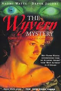 Assistir O Mistério de Wyvern Online Grátis Dublado Legendado (Full HD, 720p, 1080p) | Alex Pillai | 2000