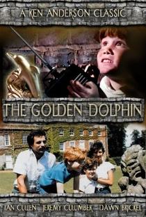 Assistir O Mistério do Golfinho Dourado Online Grátis Dublado Legendado (Full HD, 720p, 1080p)   Mike Pritchard (II)   1986