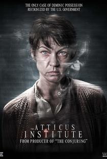 Assistir O Misterioso Caso de Judith Winstead Online Grátis Dublado Legendado (Full HD, 720p, 1080p) | Chris Sparling | 2015