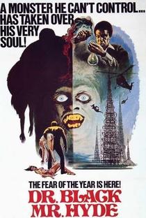 Assistir O Monstro Sem Alma Online Grátis Dublado Legendado (Full HD, 720p, 1080p) | William Crain | 1976