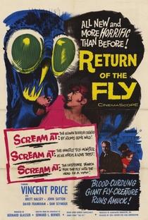 Assistir O Monstro de Mil Olhos Online Grátis Dublado Legendado (Full HD, 720p, 1080p)   Edward Bernds   1959