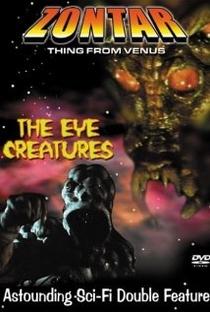 Assistir O Monstro de Vênus Online Grátis Dublado Legendado (Full HD, 720p, 1080p) | Larry Buchanan | 1966