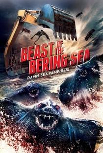 Assistir O Monstro do Mar Bering Online Grátis Dublado Legendado (Full HD, 720p, 1080p) | Don E. FauntLeRoy | 2013