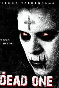 Assistir O Morto: Ele Veio Buscar Sua Alma Online Grátis Dublado Legendado (Full HD, 720p, 1080p) | Brian Cox (II) | 2007