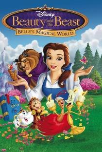 Assistir O Mundo Mágico de Bela Online Grátis Dublado Legendado (Full HD, 720p, 1080p) | Cullen Blaine | 1998