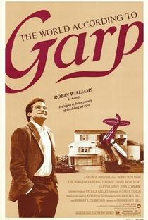 Assistir O Mundo Segundo Garp Online Grátis Dublado Legendado (Full HD, 720p, 1080p) | George Roy Hill | 1982