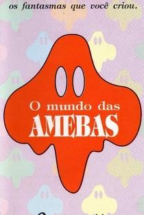Assistir O Mundo das Amebas Online Grátis Dublado Legendado (Full HD, 720p, 1080p) |  | 1990
