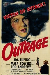 Assistir O Mundo é o Culpado Online Grátis Dublado Legendado (Full HD, 720p, 1080p) | Ida Lupino | 1950