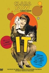 Assistir O Não Sei Que das Mulheres Online Grátis Dublado Legendado (Full HD, 720p, 1080p) | Clarence G. Badger | 1927