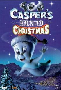 Assistir O Natal Assombrado do Gasparzinho Online Grátis Dublado Legendado (Full HD, 720p, 1080p) | Owen Hurley | 2000