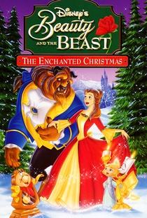 Assistir O Natal Encantado da Bela e a Fera Online Grátis Dublado Legendado (Full HD, 720p, 1080p) | Andrew Knight | 1998