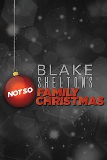 Assistir O Natal Não Tão Familiar de Blake Shelton Online Grátis Dublado Legendado (Full HD, 720p, 1080p) | Richie Keen | 2012