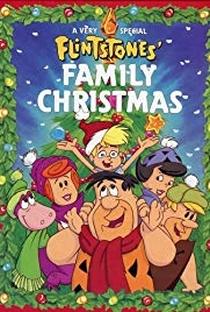 Assistir O Natal da Família Flintstone Online Grátis Dublado Legendado (Full HD, 720p, 1080p) | Ray Patterson | 1993