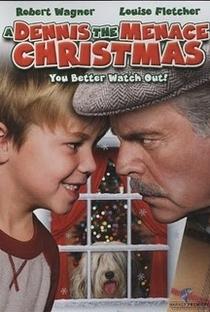 Assistir O Natal de Dennis o Pimentinha Online Grátis Dublado Legendado (Full HD, 720p, 1080p) | Ron Oliver | 2007