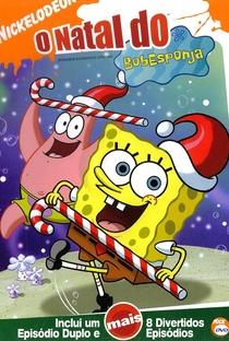 Assistir O Natal do Bob Esponja Online Grátis Dublado Legendado (Full HD, 720p, 1080p) |  | 2000
