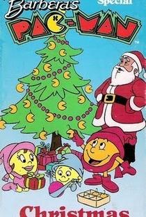 Assistir O Natal do Pac-Man Online Grátis Dublado Legendado (Full HD, 720p, 1080p)   Ray Patterson   1982
