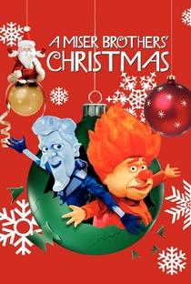 Assistir O Natal dos Irmãos Avarento Online Grátis Dublado Legendado (Full HD, 720p, 1080p)   Dave Barton Thomas   2008