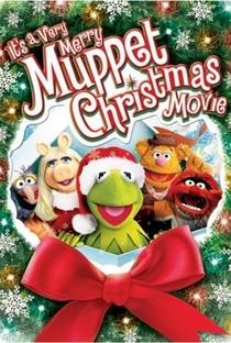 Assistir O Natal dos Muppets Online Grátis Dublado Legendado (Full HD, 720p, 1080p) | Kirk R. Thatcher | 2002