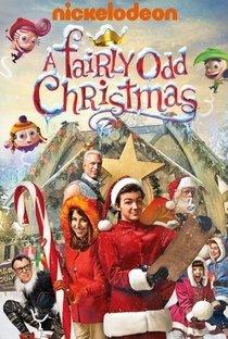 Assistir O Natal dos Padrinhos Mágicos Online Grátis Dublado Legendado (Full HD, 720p, 1080p) | Savage Steve Holland | 2012