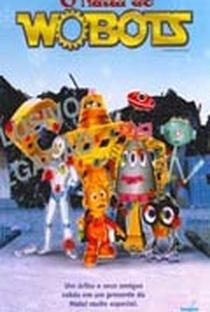Assistir O Natal dos Wobots Online Grátis Dublado Legendado (Full HD, 720p, 1080p) | Cory Edwards (I) | 2004
