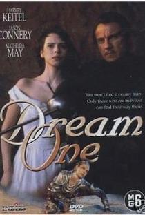 Assistir O Navegador dos Sonhos Online Grátis Dublado Legendado (Full HD, 720p, 1080p) | Arnaud Sélignac | 1984