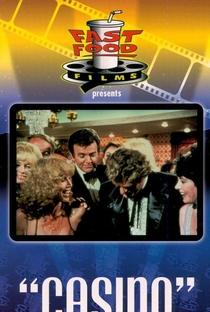 Assistir O Navio da Fortuna Online Grátis Dublado Legendado (Full HD, 720p, 1080p) | Don Chaffey | 1980