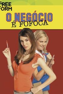 Assistir O Negócio é Fofoca Online Grátis Dublado Legendado (Full HD, 720p, 1080p) | Melanie Mayron | 2005