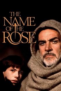 Assistir O Nome da Rosa Online Grátis Dublado Legendado (Full HD, 720p, 1080p) | Jean-Jacques Annaud | 1986