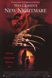 Assistir O Novo Pesadelo: O Retorno de Freddy Krueger Online Grátis Dublado Legendado (Full HD, 720p, 1080p) | Wes Craven | 1994